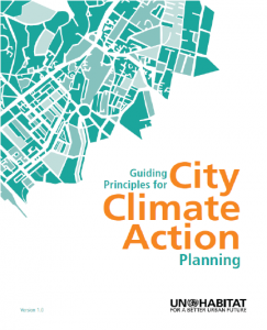 City-Climate-action-01